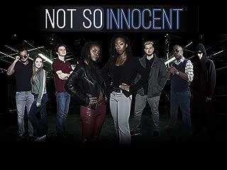 Clip: Not So Innocent