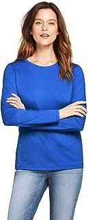 Best women's cotton sweaters Reviews