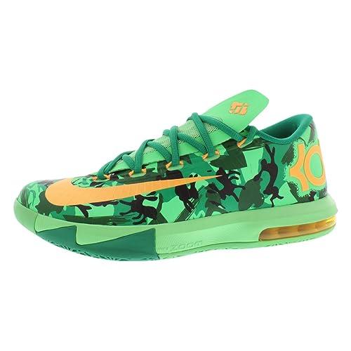 2f9352f043c Nike KD VI NYC 66