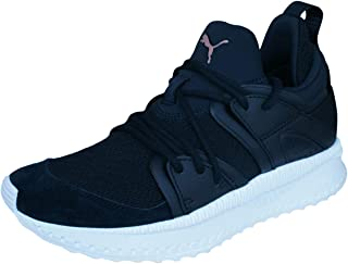 PUMA Tsugi Blaze Womens Fitness Sneakers/Shoes