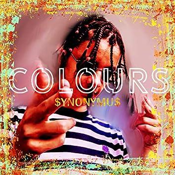 Colour$
