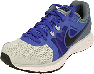 Nike Womens Zoom Winflo Running Trainers 684490 Sneakers Shoes