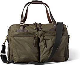 Filson Men's 48 Hour Duffel Bag