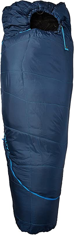Kelty Tru.Comfort 35 Degree Sleeping Bag - Regular