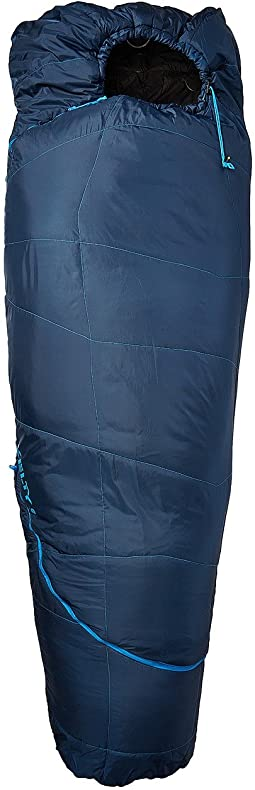 Tru.Comfort 35 Degree Sleeping Bag - Regular