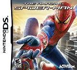 ACTIVISION Nintendo DS Games