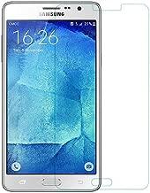 samsung on5 2016 fingerprint
