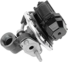 1A Auto Emissions EGR Valve Assembly for Ford Explorer Sport Trac Mercury Mountaineer V6