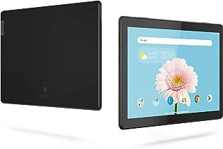 """Lenovo TAB M10 HD TB-X505F -10.1"""", Slate Black"""