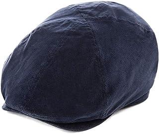 1f6bd290a6 Amazon.it: inglese - Baschi scozzesi / Cappelli e cappellini ...