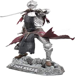 Dark Souls 3 Around The Hand to Do The Ash Red Knight Boxed Model Hand