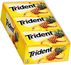Best trident sugar factory Reviews