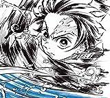 TVアニメ「鬼滅の刃」竈門炭治郎 立志編 オリジナルサウンドトラック