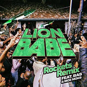 Rockets (Remix)