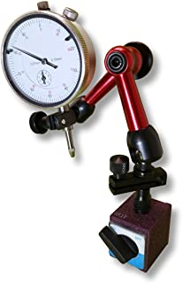 plaquette de frein velo//VTT//VTC-✮VIDEO INSTALLATION EN FRANCAIS✮ V-brake pour etrier frein velo|70 MM patins frein velo avec /écrous Frein velo|LOT DE 2|✮✮GARANTIE A VIE✮✮ ✮MARQUE FRANCAISE✮-Blling