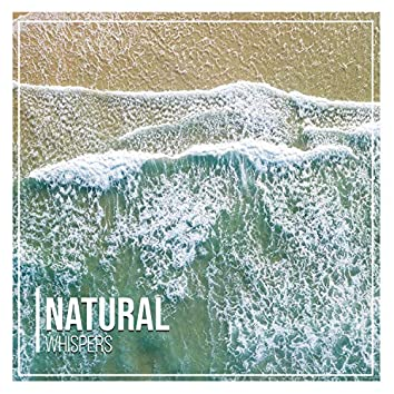 # 1 Album: Natural Whispers
