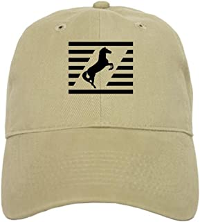 CafePress Norfolk Southern Thoroughbred Hat Baseball Cap