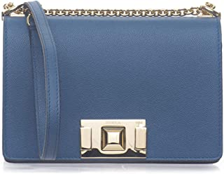 Furla Women's Furla Mimi Mini Crossbody Bag