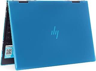 Best hp envy x360 15.6 hard shell case Reviews