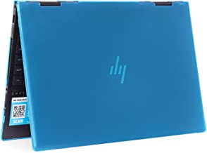 Best cover for hp envy laptop Reviews