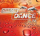Dream Dance Vol.72 - Various