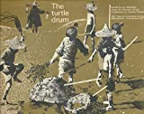 The Turtle Drum (1967 Sheet Music)
