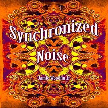 Synchronized Noise