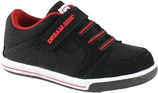 Dream Seek Boys Toddler Xlane Sneaker