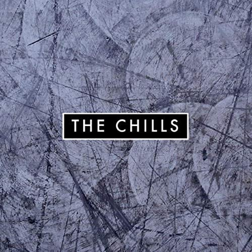 The Chills