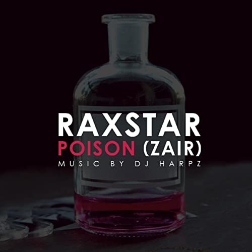 poison by raxstar