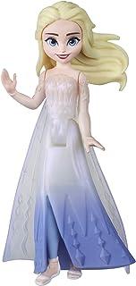Disney Frozen Small Dolls Elsa Pop