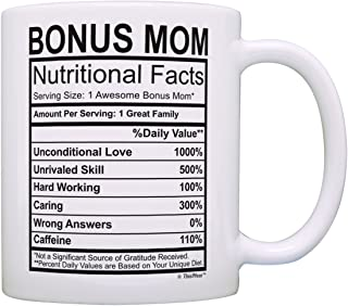 Best funny stepmom gifts Reviews