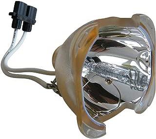 230 W, Optoma, GT750, GT750-XL, GT750E Lampes de Projection Osram ECL-6219-BO 230W Lampe de Projection