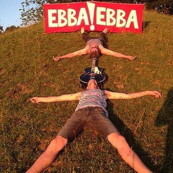 Ebba!Ebba