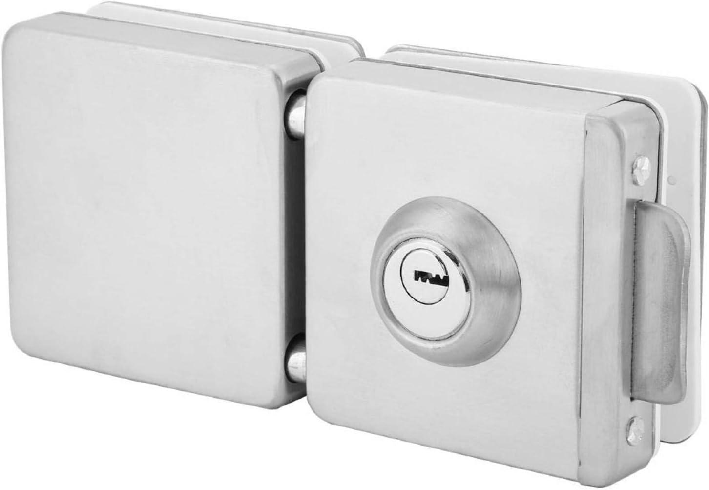 Door Lock Double Super Special SALE held Glass Super Special SALE held Sin Wire Drawing