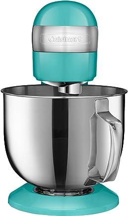 Amazon.com: turquoise: Appliances