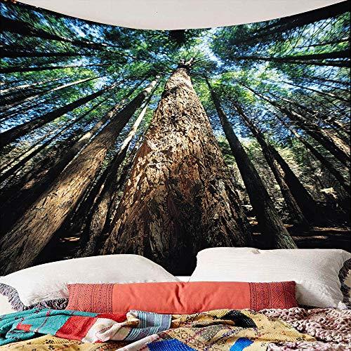 mmzki Inicio Sala de Estar Dormitorio Sala de conferencias Tapiz GT61013 150 * 150 cm
