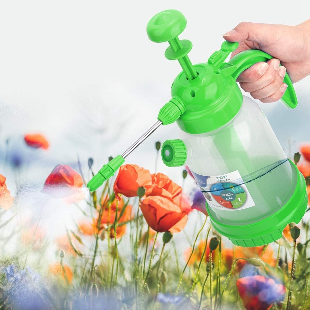 Aoutecen online shopping Uniform Atomization Strong and Virginia Beach Mall Sprayer fo Water Durable
