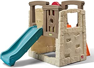 Best step two climbers Reviews