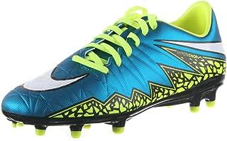 Nike Hypervenom Phelon 2 FG
