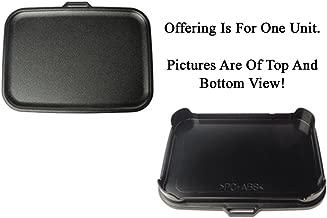 Panasonic Lens Hood Cap - NOT A GENERIC - AG-HMC40P, AGHMC40P, AG-HMC40, AGHMC40