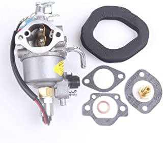 BH-Motor New Carburetor Carb for Onan Cummins A041D736, Microquiet 4000-Watt 4KYFA26100 Generators