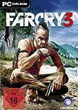Far Cry 3 - [PC]