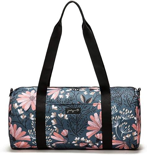 Kit de couture vacances voyage sac à main format de poche
