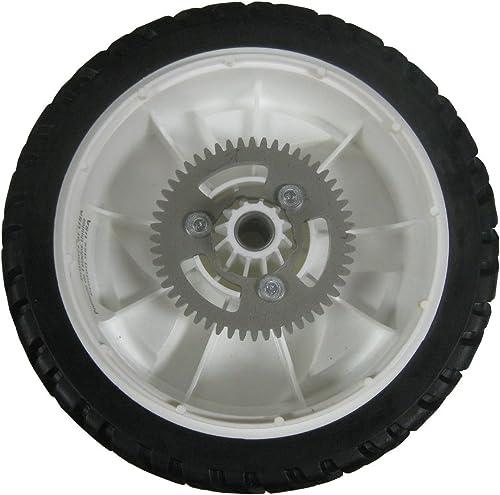 new arrival Toro outlet online sale 105-3036 Wheel Gear 2021 Assembly online sale