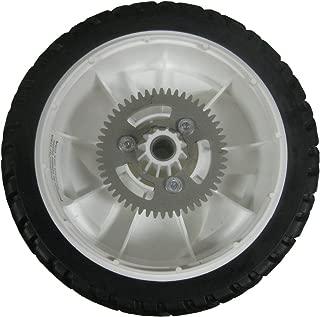 Toro 105-3036 Wheel Gear Assembly