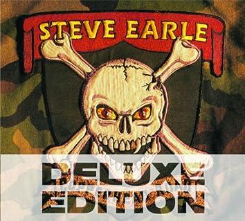 Copperhead Road (Deluxe Edition)