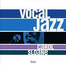 Vocal Jazz Series