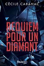 """<a href=""""/node/194700"""">Requiem pour un diamant</a>"""