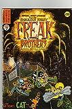 Freak Brothers: No. 7